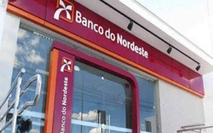 Banco do Nordeste comunica realização de concurso público