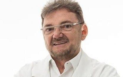 Wilson Martins é o mais rico até o momento: R$ 3,6 milhões