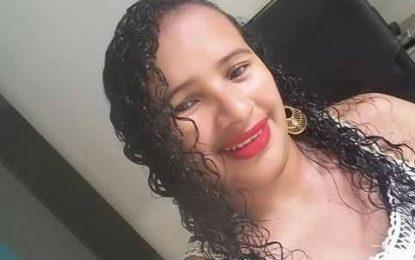 Acidente grave próximo a fazenda em Uruçuí acaba com uma mulher morta