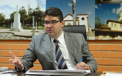 Luciano Nunes consegue adesão de vereadores do PT, Progressistas e MDB
