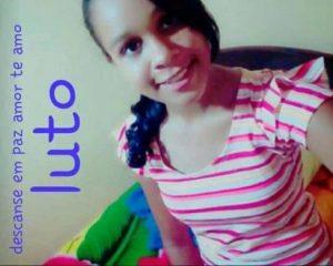 Garota de 13 anos mata prima de 17 com uma facada em Água Branca