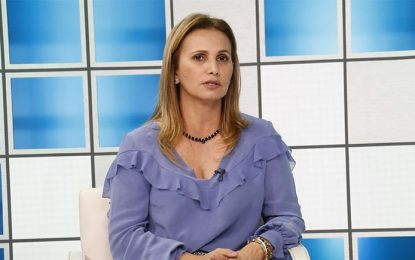 Prefeita do interior do Piauí é alvo de inquérito civil do MP por atraso de salários