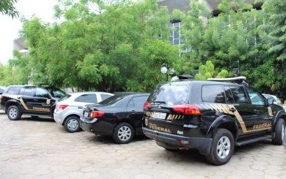 Ministério Público Federal é contra liberdade de coordenadora da Seduc presa na Operação Topique