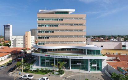 11 pessoas são denunciadas por associação criminosa no Piauí