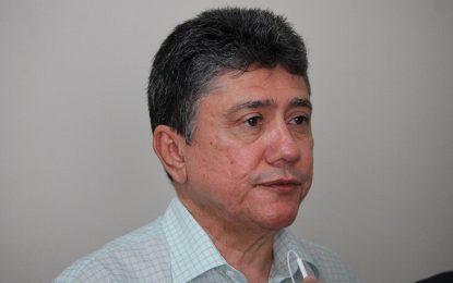 TCE vai julgar denúncia contra prefeito de Bom Jesus