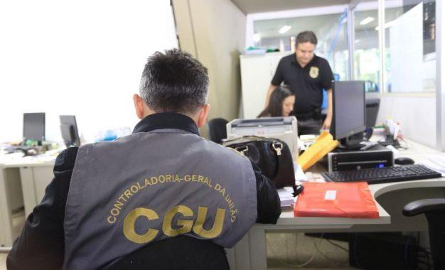 Empresa investigada pela PF na 'Operação Topique' movimentou R$ 346 milhões