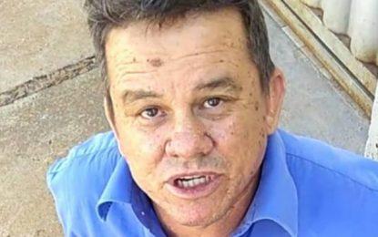 Falso pastor dopava idosos para roubar senhas e cartão de crédito