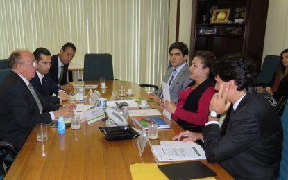 Renegociação de dívidas dos agricultores beneficiou 31 mil agricultores no Piauí