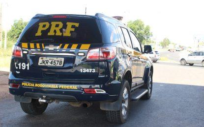 MP deflagra operação contra fraudes em secretarias estaduais do Piauí
