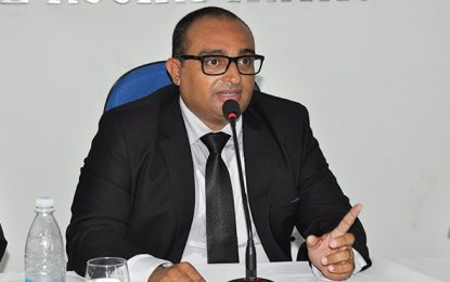 MP investiga Câmara de Uruçuí por contratações sem licitação