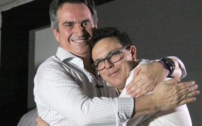 Zé Santana afirma que saúde do Piauí tem melhorado por influência do senador Ciro
