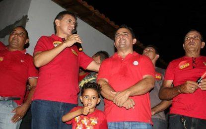 STJ rejeita denuncia do MPE contra Paulo Martins