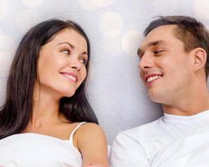 Dia do sexo: Mitos e verdades quando o assunto é sexo