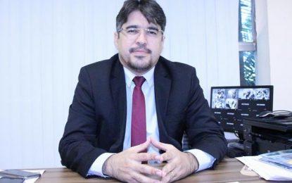 SEDUC envia nota ao Portal Cidade Luz e fala sobre escola de Jerumenha