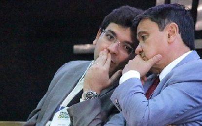MP cobra do Governo do Piauí ressarcimento de 200 milhões desviados