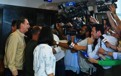 Bolsonaro pode ser punido se foi beneficiado, dizem especialistas