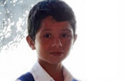 Criança morre vítima de disparo acidental de arma no Piauí