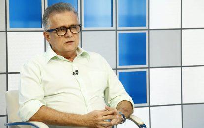 Flávio Nogueira afirma que Bolsonaro não é essa liderança toda