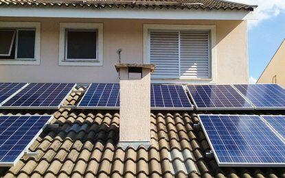BNB concede projetos de energia com prazo de até 20 anos  para financiamento