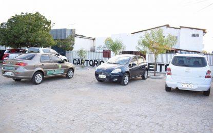 Confira o resultado completo das Eleições 2018 no município de Guadalupe