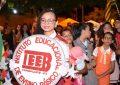 Escola IEEB promove a sua 21ª Feira Cultural na cidade de Guadalupe