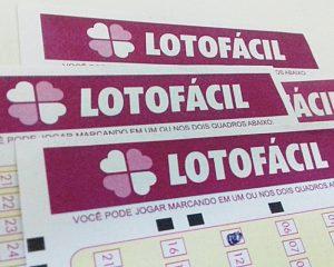 Municípios não podem criar loterias próprias, afirma Supremo