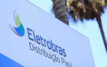 Equatorial Energia assume diretoria da Cepisa