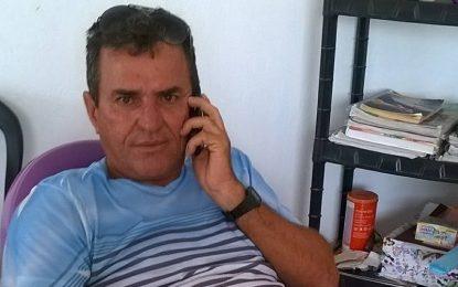 Prefeito exonera parentes de prefeitura no interior do Piauí