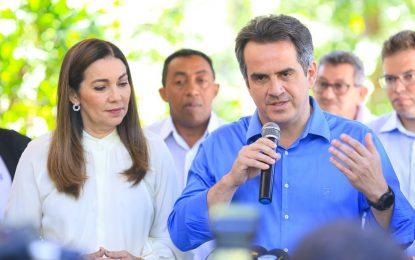 Senador Ciro Nogueira decide ficar neutro no 2° turno das eleições