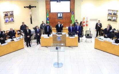 TRE do Piauí libera eleitor para usar camisa alusiva a candidato