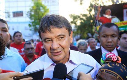 Dos 30 deputados estaduais eleitos, 24 são da base de Wellington Dias
