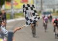 No ciclismo, Ramon Nascimento conquista 1ª medalha do Piauí nos Jogos Escolares da Juventude 2018