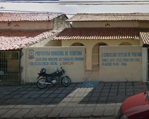 Criança de 11 anos é vítima de estupro coletivo em Teresina