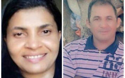 Homem atira na esposa e depois tira a própria vida no Piauí