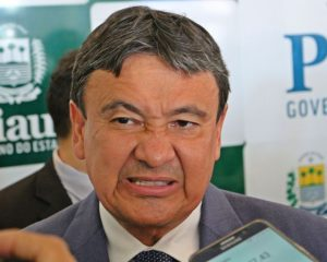 Wellington Dias afirma que fará cortes no novo mandato