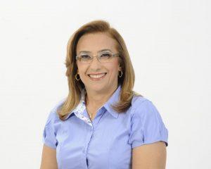 Tribunal deverá decidir sobre prisão e afastamento da prefeita de Guadalupe