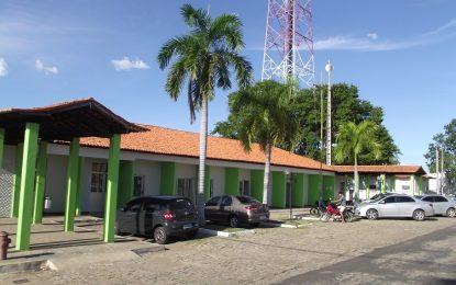 Prefeitura de Guadalupe tem o FPM bloqueado pelo Tesouro Nacional