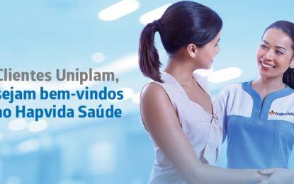 Hapvida adquire carteira da Uniplam e fortalece sua presença no Nordeste