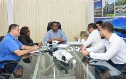 Prefeitura de Floriano cancela festa de Réveillon alegando falta de dinheiro