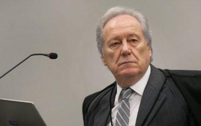 STF determina que União libere para o Piauí acesso de repasses do FPE e FPM