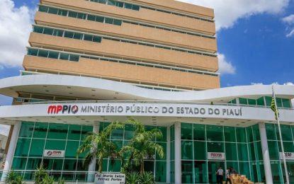 MP anula eleição da Câmara Municipal e determina novo pleito