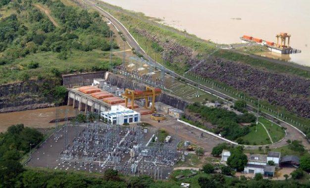 Usina de Boa Esperança garante o melhor PIB do Piauí a Guadalupe