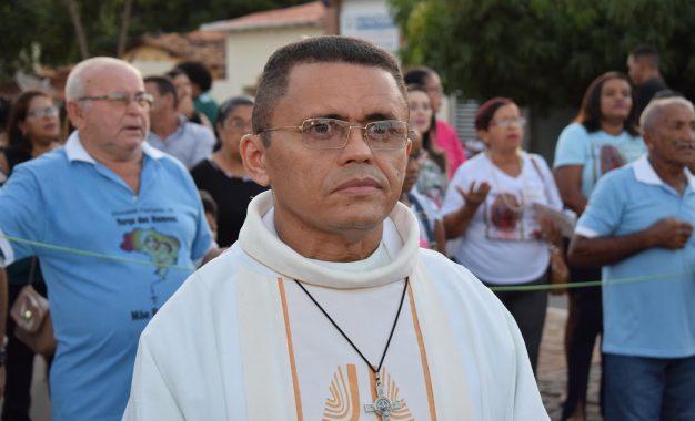 Fé e devoção marcam o encerramento dos festejos da padroeira de Guadalupe