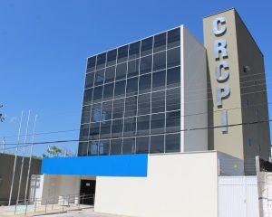 CRC do Piauí inaugura sede própria na próxima quarta (12)