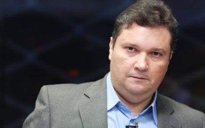 Fábio Sérvio diz que Bolsonaro fará investimentos no Nordeste