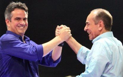 STF autoriza abertura de processo contra Ciro e Marcelo