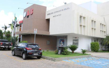 OAB-PI não paga Unimed e advogado tem atendimento negado