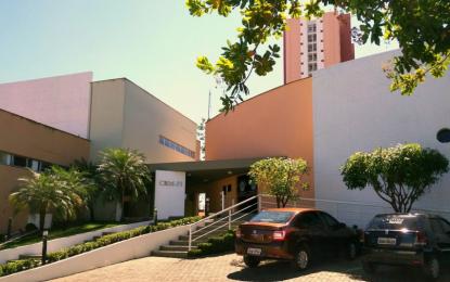 CRM orienta médicos do Piauí a não participarem do concurso de Floriano