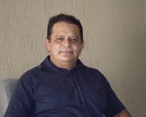 Amadeu Júnior concede entrevista à Rádio Cidade Luz e desmente boatos que estaria aderindo a situação, fala também em 3ª via nas eleições de 2020