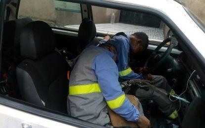 Jovem mata funcionários de distribuidora por ter sua energia cortada no Maranhão